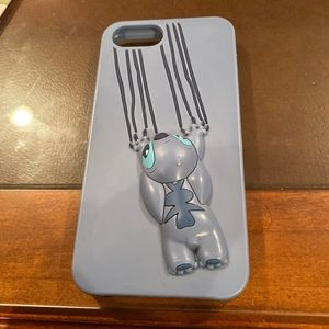 Stitch IPhone 8 Plus Phone Case